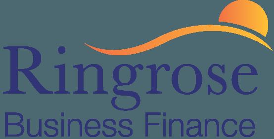 Ringrose-logo-02