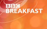 https://www.ringrosebusinessfinance.co.uk/wp-content/uploads/2018/01/bbc-breakfast-logo-1-1.png