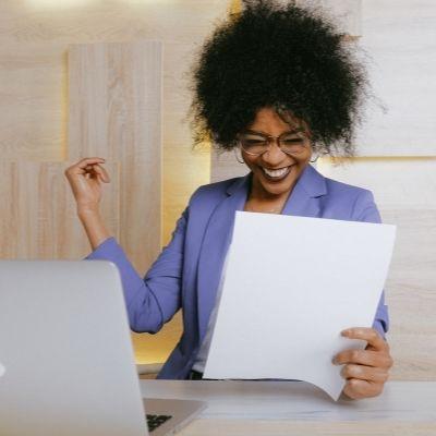secured loans success