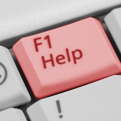 emergency finance